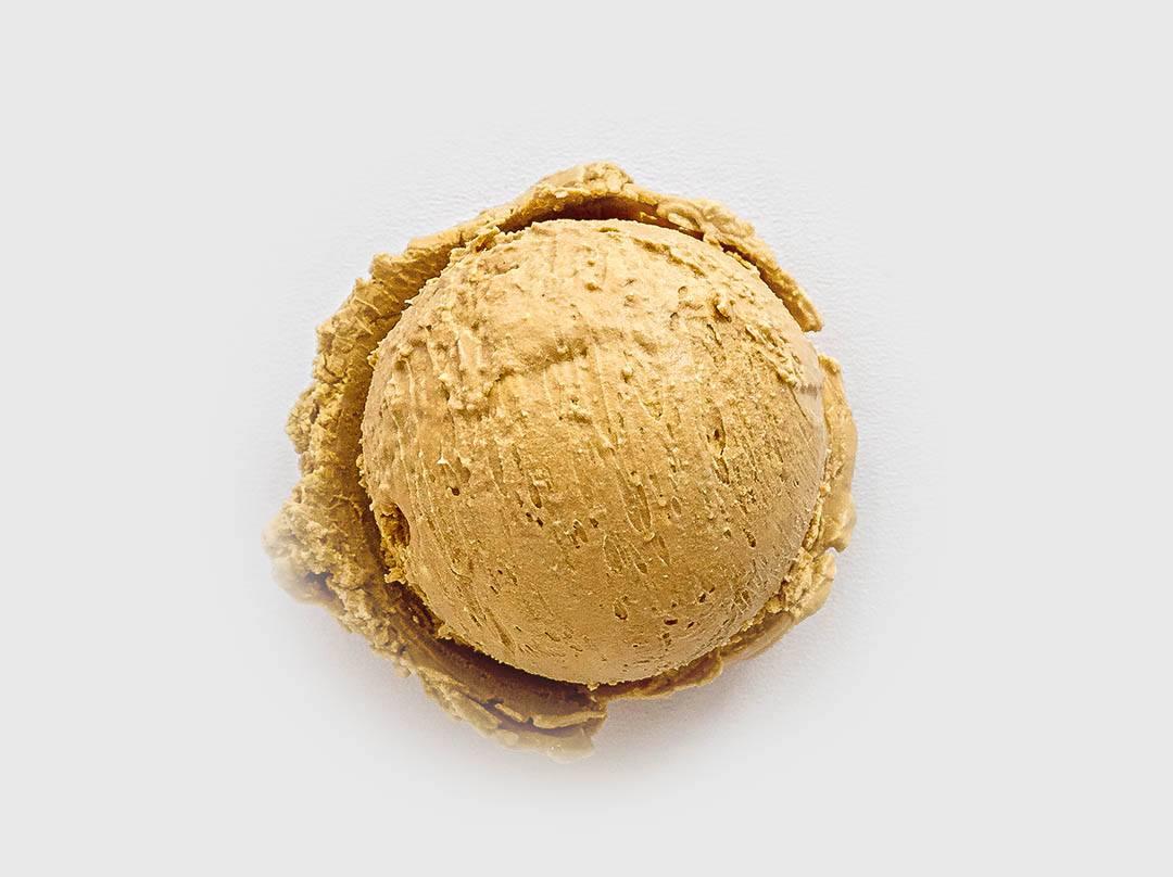 Bean Mi ice cream